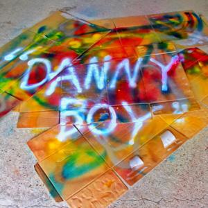 """""""DANNY BOY"""" - """"Danny Boy"""""""