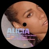 Time Machine (Remixes) - Single, Alicia Keys