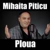 Mihaita Piticu - Ploua