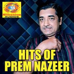 Hits of Prem Nazeer