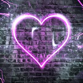 Por Amor Al Arte Feat Crox