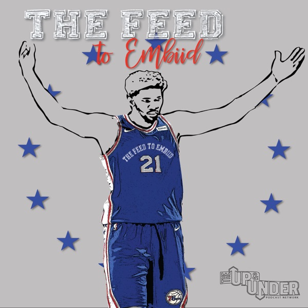 Starters Score 99 In Victory Over Kings The Feed To Embiid