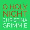 O Holy Night Single