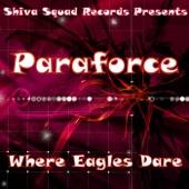 Paraforce - Gt 200mg (Original Mix)