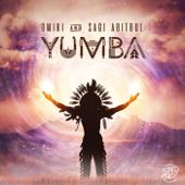 Yumba (Short Edit)