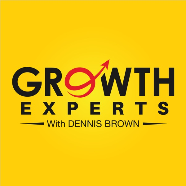 Growth Experts: Learn from top CEO's and Entrepreneurs about Growth Hacking | Social Selling | B2B Marketing | LinkedIn Mar
