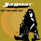 Jaguar - Sumargyðjan