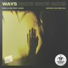 Ways feat Samia - Imad & ASH mp3