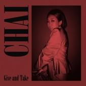 CHAI - Color You (feat. SAM KIM)