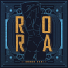 Reekado Banks - Rora artwork