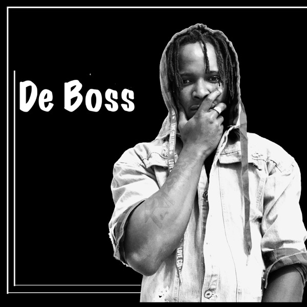 Best of De Boss