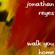 Do It Again - Jonathan Reyes