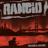Download lagu Rancid - I Kept a Promise.mp3