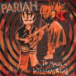 Pariah - Powerless