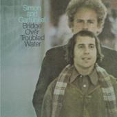 The Boxer  Simon & Garfunkel - Simon & Garfunkel
