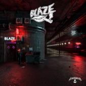 Star Monster - Blaze
