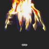 Lil Wayne - FWA  artwork