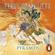 Terry Pratchett - Pyramids