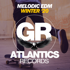 Various Artists - Melodic EDM Winter '20
