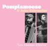 Pomplamoose - Les Champs-Élysées (feat. John Schroeder) artwork
