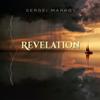 Sergei Markov - Revelation artwork