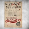 Undefeated (feat. Lil Keed) - Single, Future