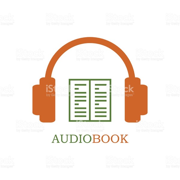 Famous Audiobooks of Economics
