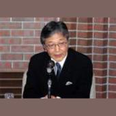 「国家の命運」を決める日本外交の基軸を立て直せ