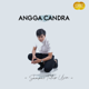 Download Mp3 Angga Candra - Sampai Tutup Usia