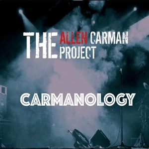 The Allen Carman Project - State of Mine