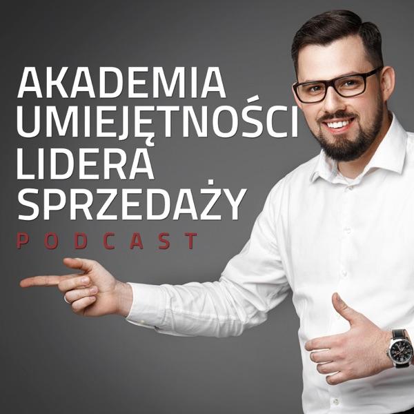 Akademia Umiejętności Lidera Sprzedaży