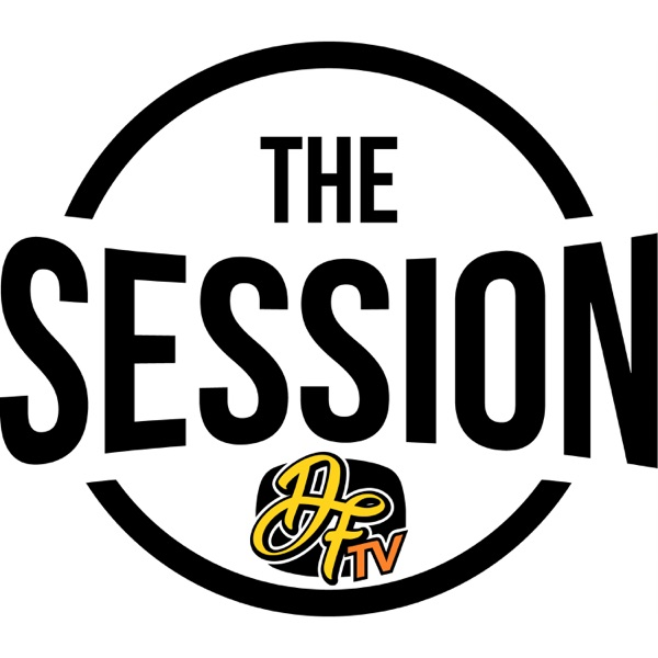 DanceFam TV: The Session | Listen Free on Castbox