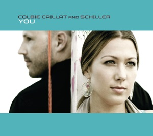 Colbie Caillat and Schiller - You
