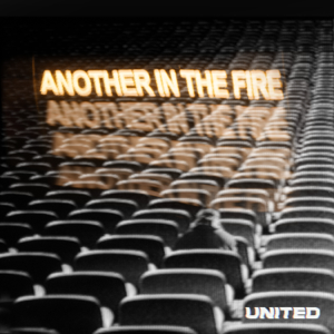 Hillsong UNITED & TAYA - Another In the Fire (Studio)