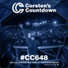 Icon Corsten's Countdown 648