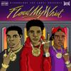 A Boogie wit da Hoodie & Don Q - Flood My Wrist (feat. Lil Uzi Vert) artwork