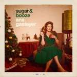 Ana Gasteyer - Let It Snow! Let It Snow! Let It Snow!