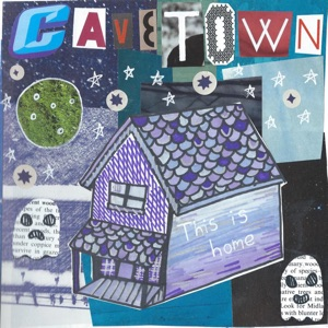 Cavetown - This Is Home
