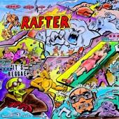 Rafter - Three Year Love
