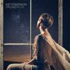 Kat Edmonson - Dreamers Do  artwork