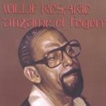Willie Rosario - Mala Mujer