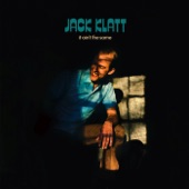 Jack Klatt - Tinted in Blue