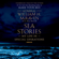 Sea Stories - Admiral William H. McRaven