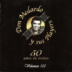 Don Medardo y Sus Players - Solo Tú