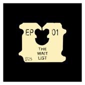The Waitlist - Death Was Really Boredom