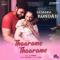 Thaarame Thaarame <br />    Kadaram Kondan   Sid Sriram & Ghibran