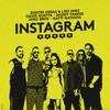 Instagram (feat. Afro Bros & Natti Natasha) - Single