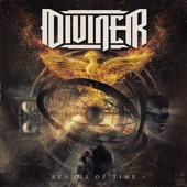 Diviner - Against the Grain
