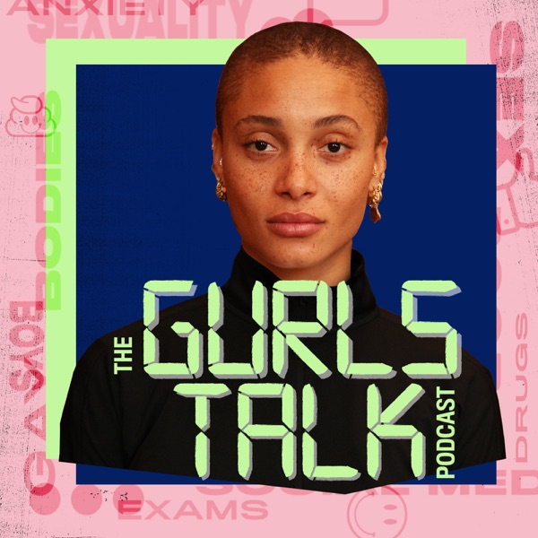 The Gurls Talk Podcast | Listen Free on Castbox.