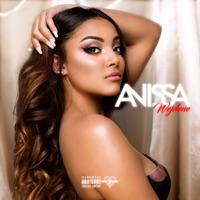 Anissa - Single
